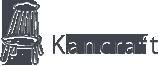 Kancraft